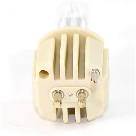 Led Hpl 3 Watt hpl 750w l 120v ushio hpl 750 120v 750 watt hpl halogen bulb bulbamerica