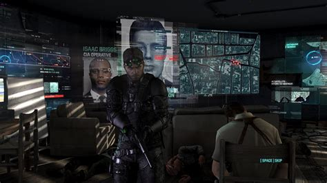 free download ubisoft games full version for pc tom clancy s splinter cell conviction free download pc