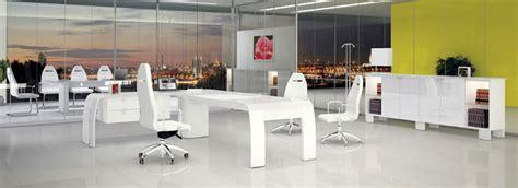 arredamenti uffici franchising arredamento ufficio