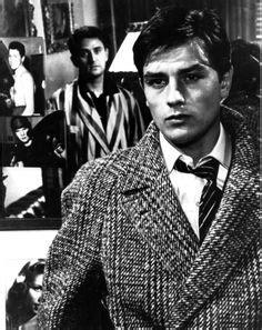 beautiful antonelli cult classic 120 best luchino visconti images on cinema