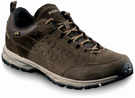 meindl durban gtx mens walking shoes
