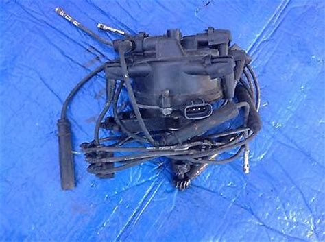 Toyota 3vze Engine For Sale Toyota 3vze Engine For Sale Toyota Wiring Diagram And