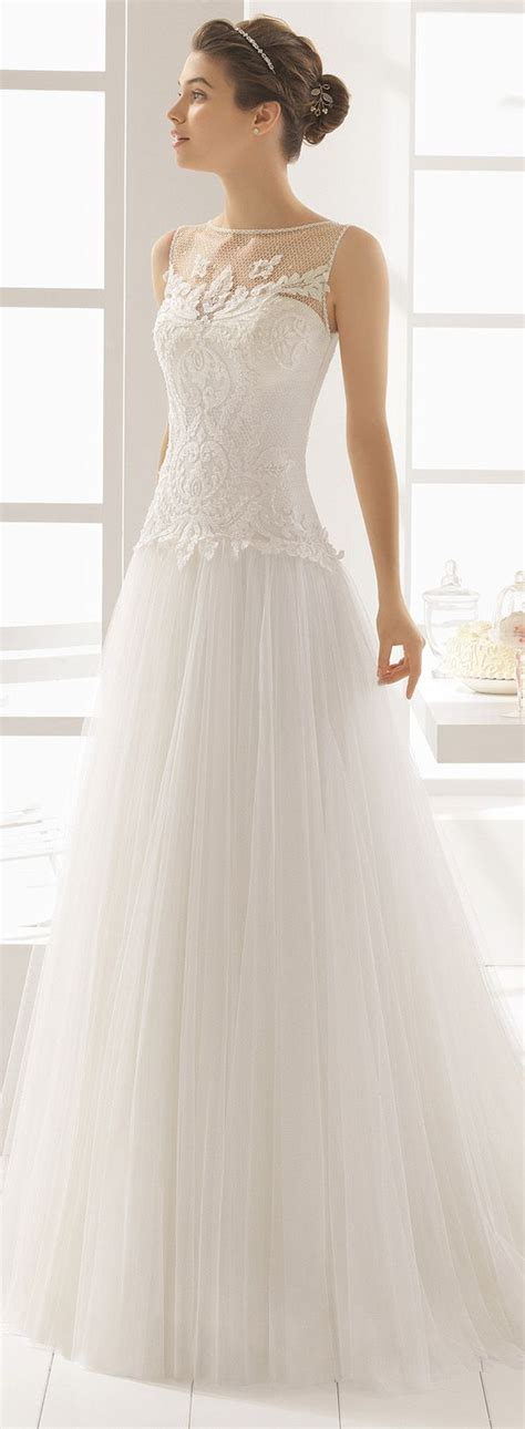 Wedding Gown Patterns by 1000 Images About Wedding Dresses On