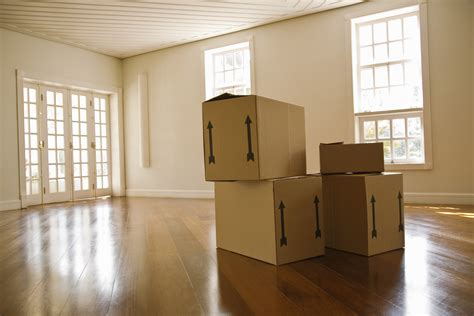 where can i buy boxes for moving house can i move after my divorce