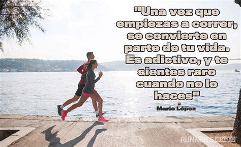 imagenes motivadoras runners galer 237 a 161 no te quedes sin motivaci 243 n runners es