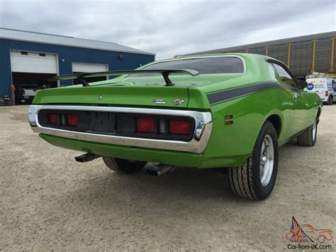 charger bee for sale dodge charger bee ebay
