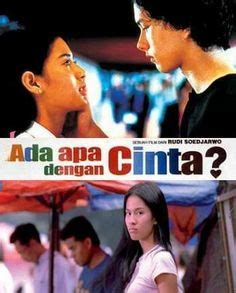 film misteri kabut cinta diperkosa setan indonesian movie posters horror