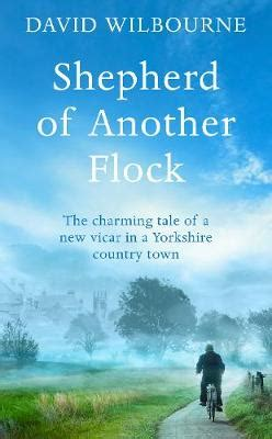 charming the vicar books shepherd of another flock by david wilbourne waterstones