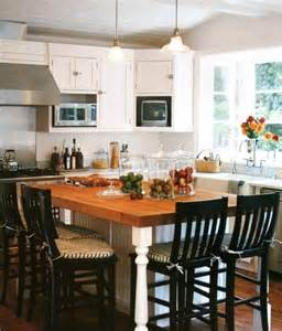 kitchen table island combination kitchen table island combination for the home
