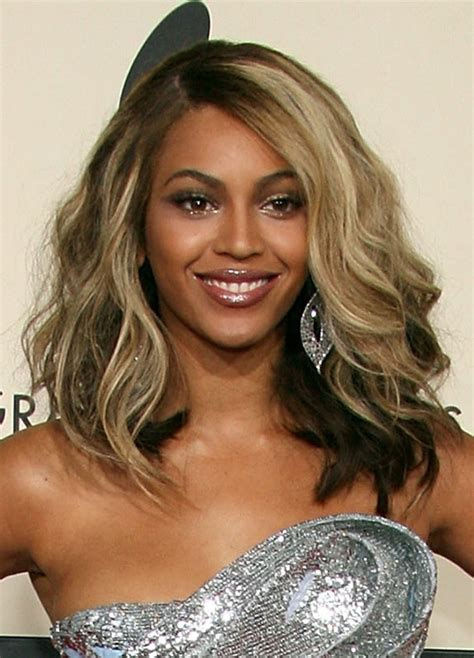 beyonce hairstyles gallery pictures beyonce s hair style evolution beyonce long