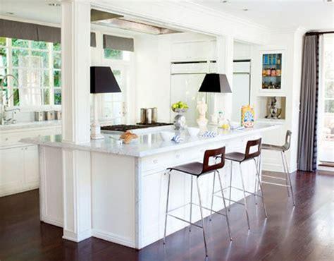 kitchen islands island europa made of northeastern 79 best images about kitchen island plus pillars on