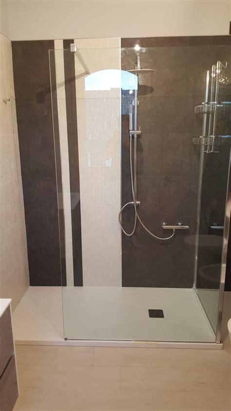 doccia al posto della vasca da bagno box doccia al posto della vecchia vasca da bagno pandolfo