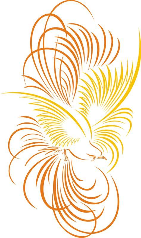 gambar harimau format png burung cendrawasih format vector berita online papua