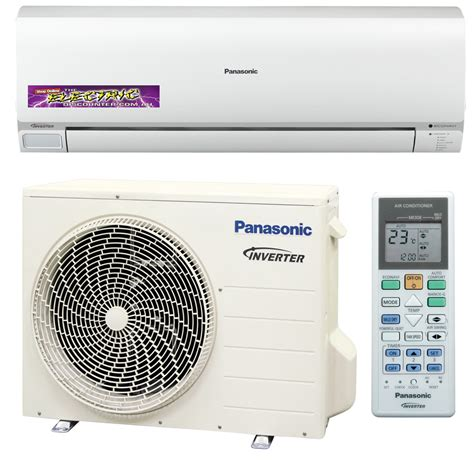 Ac Daikin Panasonic split system air conditioner inverter split system air