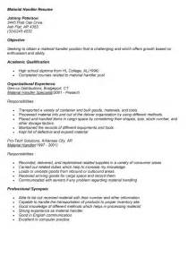 Aesthetician Resume Sle by Laser Cover Letter