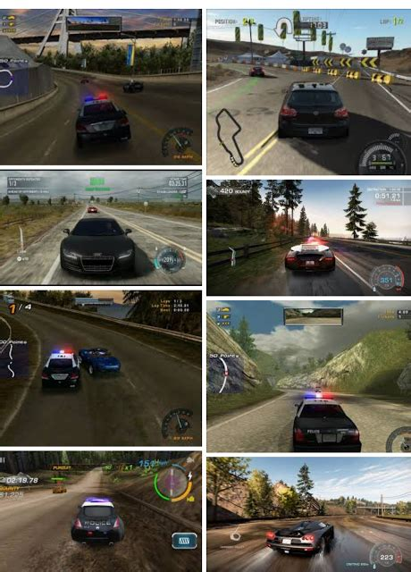 nfs pursuit apk need for speed pursuit apk 1 0 89 mod unlocked for android