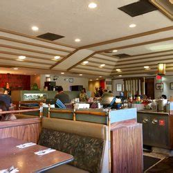 Wailana Coffee House Honolulu Hi by Wailana Coffee House 1255 Photos 1377 Reviews