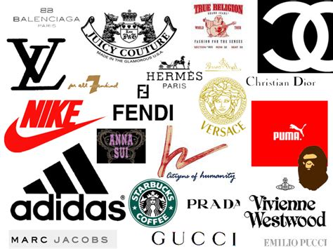 does anyone give a sh t about brands anymore drjays