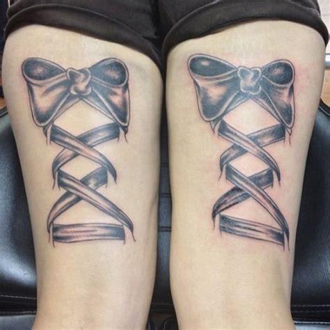 butt tattoo designs 50 tattoos for amazing ideas