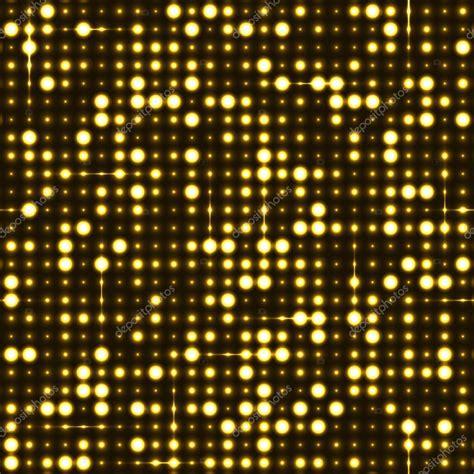 shimmer background gold seamless shimmer sequins background stock vector