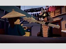 Skalidor   Ninjago Wiki   Fandom powered by Wikia Lego Games Ninjago Free