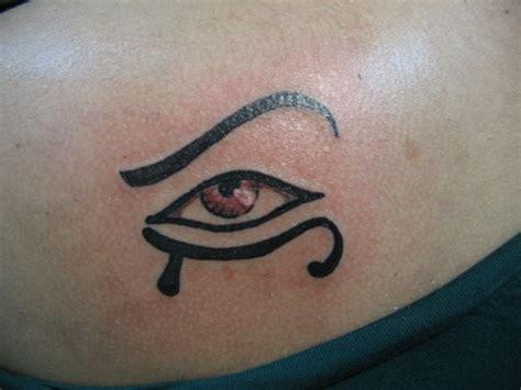 imagenes de ojos para tatuajes significado de tatuajes de ojos