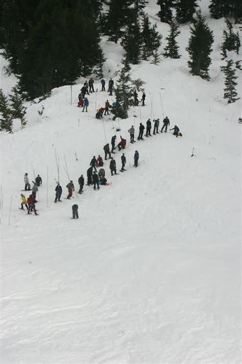 alaska rescue alaska mountain rescue alaska media