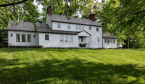 cottage traditional entry new york by crisp architects cottage traditional exterior new york by crisp