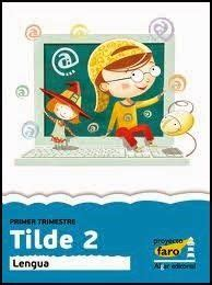 actividades digitales proyecto s libromedia 1 186 primaria editorial santillana matem 225 ticas