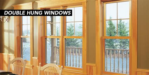 Awning Windows Prices Double Hung Windows The Window Store Denver