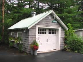 Single Car Garage Lighting Freshen Up Your Home S Curb Appeal This