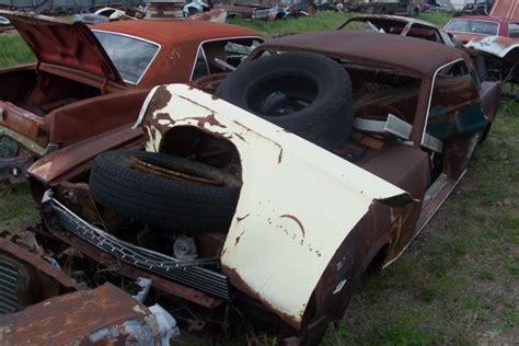 20mustang parts 1965 ford mustang parts car 4