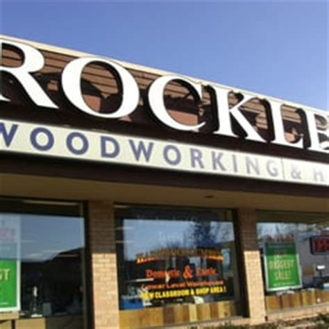 rockler woodworking mn rockler woodworking and hardware closed hardware