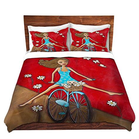 Artistic Bedding by Top Favorite Gorgeous Artistic Bedding Sets For Sale
