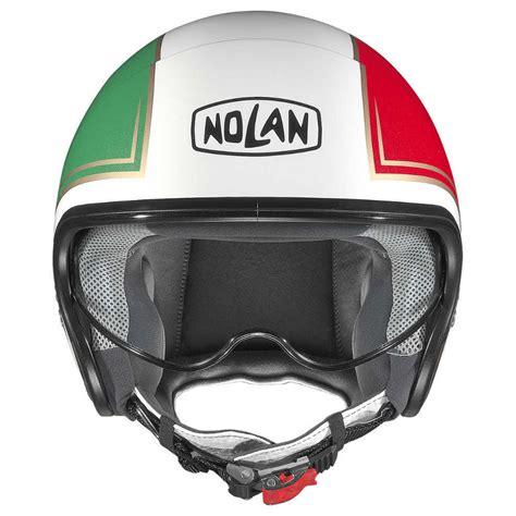 Helm Nolan Helmet buy nolan n21 tricolore helmet