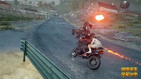 pubg mobile pubg mobile is coming here s what it ll be like joyscribe