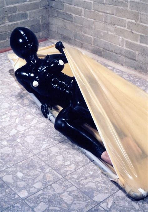 vacuum bed porn 73 best images about vacuum fun on pinterest duke hd video and latex catsuit