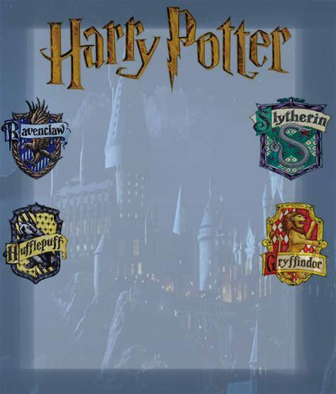 Harry Potter House Meme - pkmna harry potter house meme by jrynkows on deviantart