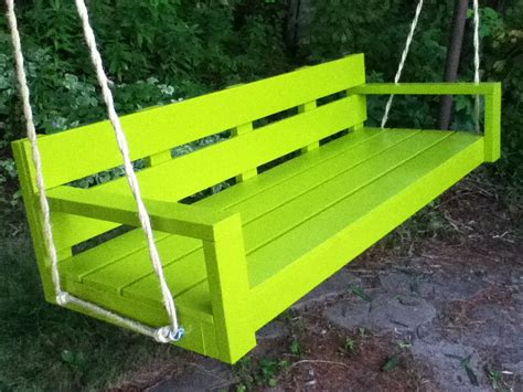 swing bench plans woodwork modern porch swing plans pdf plans