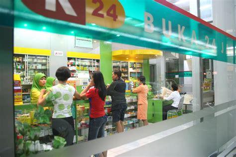 Harga Asam Borat Di Apotik merk dan harga obat asam urat di apotik k24 171 jual muncord