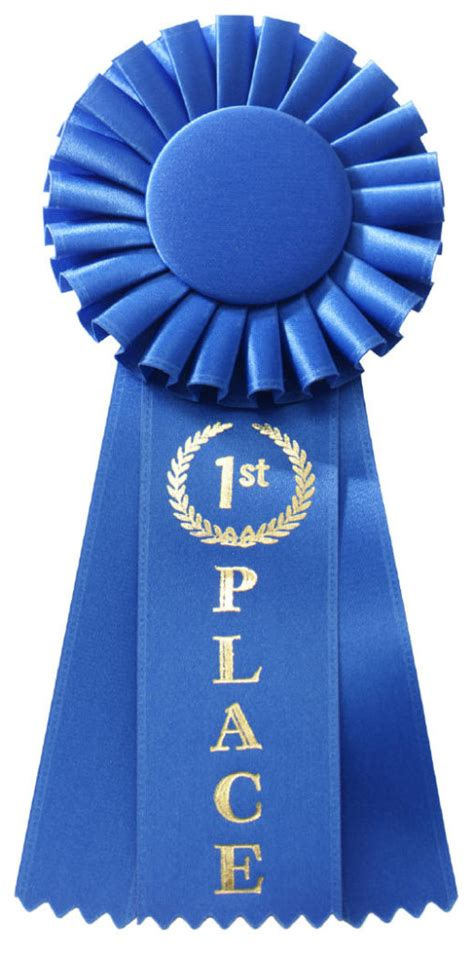 blue ribbon what s your blue ribbon ability klce 97