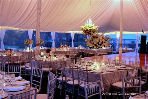Zeffert and Gold Catering and Event Planning   Baltimore