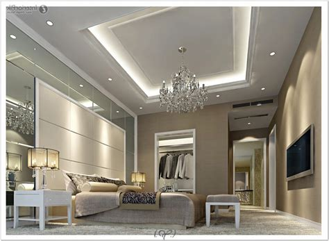 modern ceiling 30 cool interior bedroom ceiling rbservis com