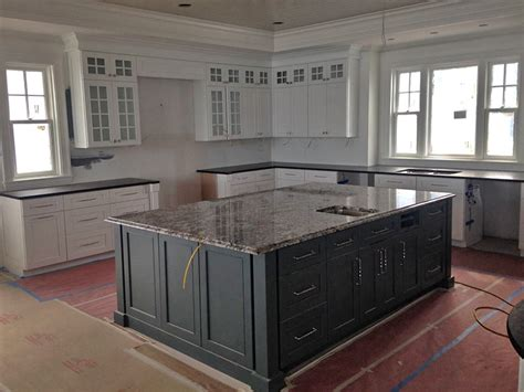 black pearl granite with white cabinets color trends in granite quartz marble soapstone black