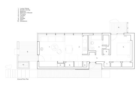holiday house floor plans holiday home house plans house and home design