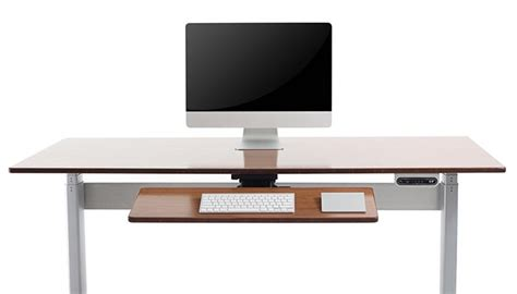 how to use a standing desk how to use a standing desk correctly 187 nextdesk