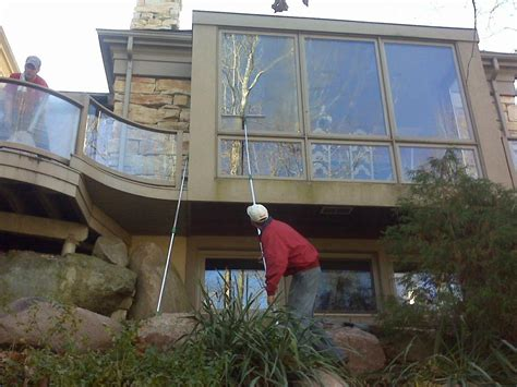 How To Deep Clean House residential window cleaning cleaning london