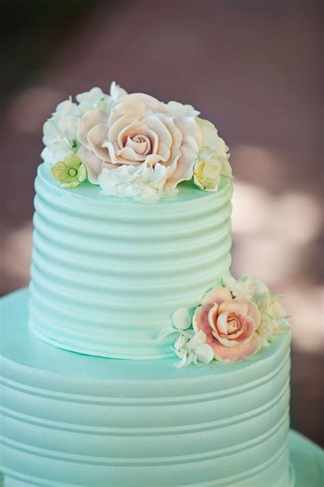 Wedding Cakes In Nc by Wedding Cakes In Raleigh Cary Durham And Chapel Hill