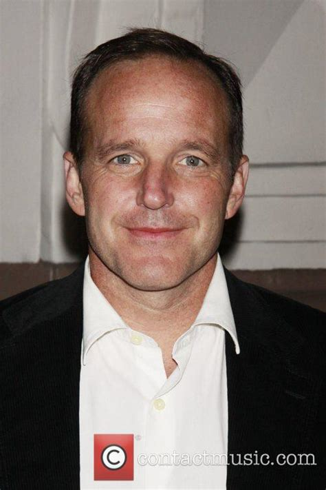 clark gregg email clark gregg opening night of the broadway production of