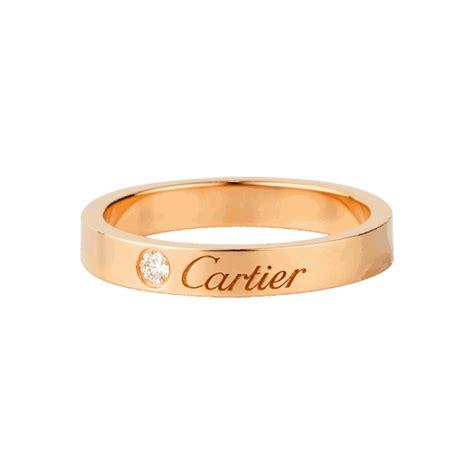 cartier wedding bands price 9 fabulous cartier wedding